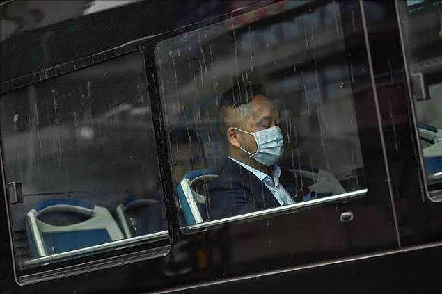 Geçtiğimiz hafta Çin'de ortaya çıkan Korona virüsü, oluşturduğu panikle birlikte komplo teorilerini ve safsata haberleri de beraberinde getirmişti.