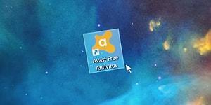 Avast, Ücretsiz Antivirüs Programını Kullanan 400 Milyon Kişinin Verilerini Satmakla Suçlanıyor