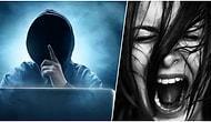 Olabilecek En Kötü Şekilde Hacklenen 17 Kişinin Yaşadıklarını Görünce Şifrenizi Değiştirmek İsteyeceksiniz!