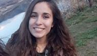 Kayıp Gülistan'ın Ablası: 'İki Gün Yurda Gitmemiş, Bize Haber Vermediler'