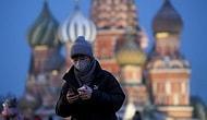 Rusya ve İngiltere'ye de Sıçradı, İtalya OHAL İlan Etti: Koronavirüs Nedeniyle Ölümlerin Sayısı 213'ü Buldu
