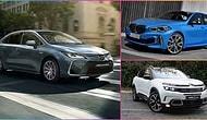 Araç Almayı Düşünenler Dikkat! 2. El Alabileceğiniz Yakıt Cimriliği ile Öne Çıkan ve En Az Yakan Arabalar