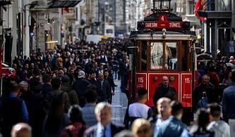 Türkiye'de İşsizlik Maaşı Ödemeleri 1 Yılda Yüzde 71 Artışla 10 Milyar TL'yi Geçti