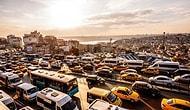 Yeni Vergi Kalemi Geliyor: Araç Sahiplerinden 'Yol ve Trafik Payı' Alınacak