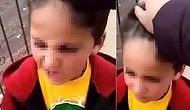 Saçı Uzun Diye 6 Yaşındaki Öğrencisine Şiddet Uygulayan Öğretmen Açığa Alındı