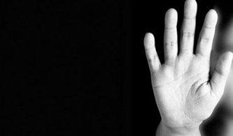 Kızılay Temsilcisi Bir Çocuğa Yıllarca Cinsel İstismarda Bulunduğu Gerekçesiyle Tutuklandı