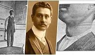 Sırf Meraktan Kendini Defalarca Asarak Deneyler Yapan Acayip Bir Bilim İnsanı: Nicolae Minovici