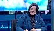 Çalışma Bakanından EYT Açıklaması: 'Emeklilikte Yaşa Takılanlar Değil, Yaşı Tutmayanlar Demeyi Tercih Ediyoruz'