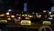 En Çok Hangi Konuda Şikayet Edildiler? Beyaz Masa'ya Taksiciler İçin Bir Yılda 179 Bin Başvuru