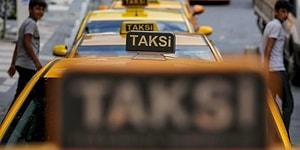 İBB Yeni Taksi Sistemini Tanıttı: 6 Bin Plaka Kamuya Ait Olacak, Şoförler İngilizce Bilecek ve Sigortalı Olacak