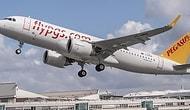 Uçak Kazası İle Gündemde: Pegasus(Flypgs) Havayolları Kimin? Ali Sabancı Kimdir?