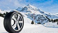 Zorlu Kış Şartlarında ve Karda Araba Kullanırken Dikkat Edilmesi Gerekenleri Tek Tek Anlatıyoruz