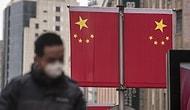 Sağlık Bakanı: 'Çin'den Her Türlü Hayvansal Ürün İthalatı Durduruldu'