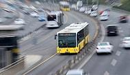 Yeni Tarife 10 Şubat'ta Başlıyor: İstanbul'da Toplu Taşımaya Yüzde 35 Zam