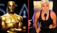 Geri Sayım Başladı! Oscar Ödülleri'ne Az Bir Zaman Kala Kıyafet Kuralından Akademi Üyelerine Kadar Törenle İlgili Bilmeniz Gereken Her Şey