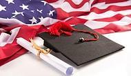 Üniversiteyi Amerika'da Okuma Hayali Kuran Her Gencin Geçtiği 11 Yol