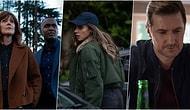 Netflix'in Çok Beğenilen Yeni Dizisi 'The Stranger' Hakkındaki Bilinmeyen Kamera Arkası Gerçekleri