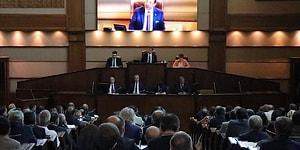 İmamoğlu, AKP'li Üyeden Özür Dilemişti: İBB Meclisi'ndeki 'Kayaklı Küfür' Krizi Yargıya Taşınıyor