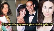 Defne Samyeli ve Eren Talu'nun Boşanma Sürecinde Yaşananlar ve Tarafların İddiaları Yeniden Gündemde