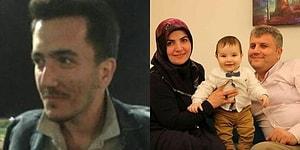 Anne ve Babasını Siyanürle Zehirlemişti: Mahmut Can Kalkan'a 'Psikolojisi Bozuk' Teşhisi Konuldu