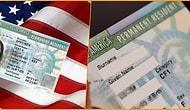 Tüm Dünyadan ABD Vatandaşı Olmak İsteyen Herkesin Başvurduğu Green Card Nedir, Nasıl Başvuru Yapılır?
