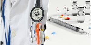 Facebook'taki Aşı Karşıtı Grupta Aldığı Öneriler Üzerine Çocuğuna İlaç Vermeyip Oğlunun Hayatına Mal Olan Kadın
