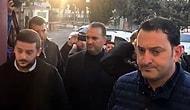 Yalova Belediye Başkan Yardımcısı Yolsuzluk Soruşturmasında Tutuklandı