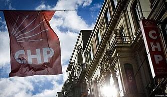 CNN Türk Boykotunu Delen CHP'li Ümit Kocasakal ve İrem Çiçek Disipline Sevk Edildi