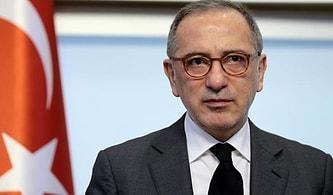 Fatih Altaylı Diyanet İşleri Başkanı'na Yüklendi: 'Milleti Dinden Soğuttunuz'
