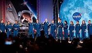 NASA Yeni Astronotlarını Arıyor! Peki Mars Yolculuğu Adayı Olmak İçin Özgeçmişinizde Neler Olmalı?