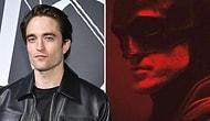 The Batman Filminin Yönetmeni Matt Reeves, Robert Pattinson'ın Batman Kostümü Giydiği Anların Görüntüsünü Paylaştı!