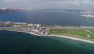 İBB, Kanal İstanbul Projesinin ÇED Raporunu Yargıya Taşıdı