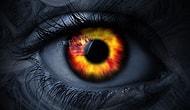 Bu Görsel Hafıza Testinden Sadece Kartal Gibi Keskin Gözlere Sahip Olanlar Geçebilecek!