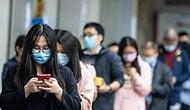 Çin'de Son Durum: 1700 Sağlık Çalışanı Virüs Kaptı, 200 Milyona Yakın Öğrenci Uzaktan Eğitime Hazırlanıyor