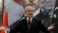 FETÖ'nün Siyasi Ayağı Tartışması Tam Gaz: Kılıçdaroğlu'ndan Erdoğan'a 7 Soru