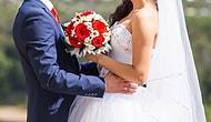 Erdoğan'ın Çağrıları Karşılık Bulmadı: Türkiye'de Evlenme Oranları Son 10 Yılda Yüzde 25 Azaldı