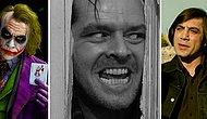 Hangi Psikopat Film Karakterisin?