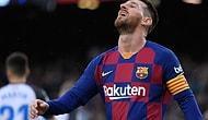 Barcelona'da Neler Oluyor? Messi-Abidal Krizinin Perde Arkası