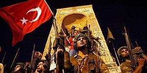 İktidara Yakın Medyanın 'Yeni Darbe' İddialarına Muhalefetin Yorumu: 'AKP Oy Kaybını Önlemeye Çalışıyor'
