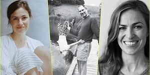 Apple'ın Kurucusu Olan Steve Jobs'un Reddettiği Kızı Lisa Brennan-Jobs Hakkında Bilinmeyenler