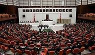 Gözler TBMM'de: Meclis'e Sunulan Torba Yasa Teklifinden Neler Var?