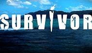 Survivor'a Katılsaydın Kaçıncı Haftada Elenirdin?