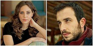 Netflix'e Fatih Artman ile Öykü Karayel'in Başrolünde Olduğu Yeni Bir Türk Dizisi Geliyor