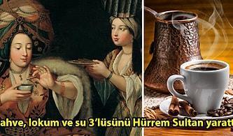 """40 Yıl Hatrı 500 Yıllık Tarihi Var! Vazgeçilmez İçeceğimiz """"Kara İnci"""" Lakaplı Türk Kahvesinin İlginç Serüveni ve Geleneği"""