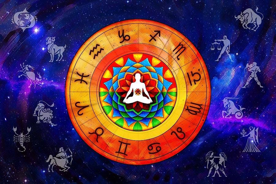 Vedik Astrolojiye Göre Hangi Burçtan Olduğunuzu ve Burcunuzun Özelliklerini Öğrenmek İster misiniz? - onedio.com