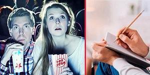 Sinemanın Sizi İyileştirdiğini Biliyor muydunuz? Son Zamanlarda Sıkça Uygulanan Film Terapisi ile İlgili Her Şeyi Anlatıyoruz