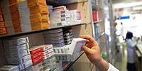 Sağlık Bakanlığı Açıkladı: Tüm İlaçlara Yüzde 12,10 Oranında Zam