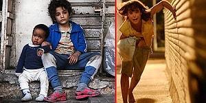 Bir Çocuğun Gözünden Toplumsal Konulara Değinerek Size Tarifsiz Duygular Yaşatacak 28 Çarpıcı Film