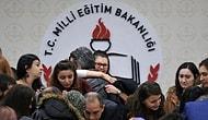 Milli Eğitim Bakanı Ziya Selçuk: '20 Bin Ek Öğretmen Ataması Yapılacak'