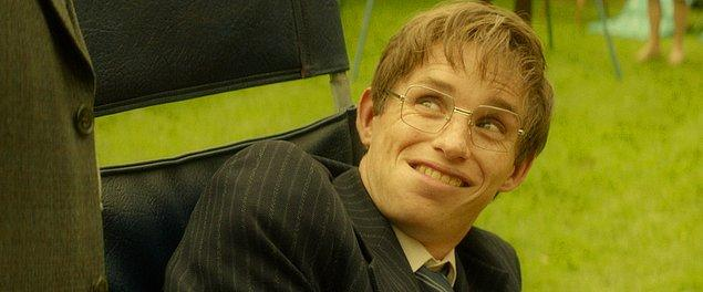10. The Theory of Everything
